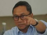 Empat Pilar MPR Bisa Jadi Pedoman Rakyat Indonesia