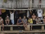 Kemiskinan Masih Gerogoti Kemerdekaan 73 Tahun