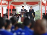 3.678 Warga Binaan di Lapas dan Rutan se-Banten Dapat Remisi