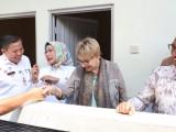 Kabupaten Serang Butuh CSR Sanitasi dan Air Bersih
