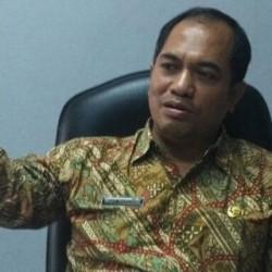 Korupsi Genset, Kejati Tahan Kadinkes Banten dan Dua Pengusaha