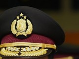 Kapolri Mutasi 8 Kapolda, Banten Dijabat Brigjen Teddy Minahasa Putra