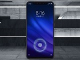 Xiaomi Luncurkan Mi 8 Pro dan Mi 8 Lite