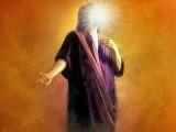 Doa Nabi Saat Menghadapi Kesulitan Keuangan