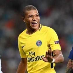 Ini Bukti Mbappe Lebih Hebat dari Ronaldo & Messi