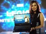 Laptop Gaming Lenovo Dibanderol Rp17 Juta