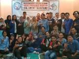 Acep Helmi Kembali Terpilih jadi Ketum FA IMIKI Banten