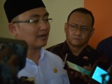 Andika Minta DPRD Banten Setujui Penambahan Jamsosratu