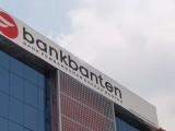 Penyertaan Modal Rp175 M untuk Penguatan dan Ekspansi Bisnis Bank Banten