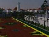 Revitalisasi Banten Lama Dipastikan Selesai Sesuai Target