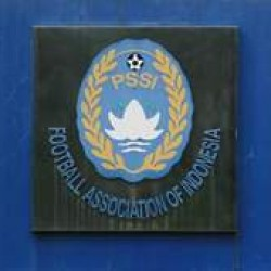 PSSI Hentikan Liga 1 Sampai Waktu Tak Ditentukan