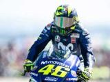 Rossi Sindir Petinggi Yamaha Soal Catatan Buruk