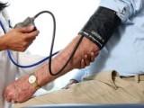 Stroke Banyak Terjadi Karena Fibrilasi Atrial