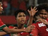 Timnas U-16 Bakal Jajal Oman Jelang Piala Asia