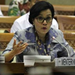 RAPBN 2019 Diketok Palu, Gerindra dan PKS Melawan