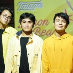 Band Asal Tangsel, TMAGO Memulai Debut di Industri