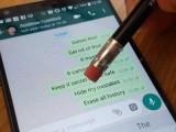 Aturan Baru WhatsApp untuk Fitur Hapus Pesan