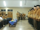 Percepatan Pembangunan Banten Perlu Didukung Semua Pihak