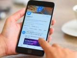 Twitter Akan Hentikan Moments di Android dan iOS