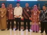 MoU dengan DP3AKKB, Bank Banten Dukung Pemberdayaan Perempuan