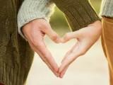 Kalimat Cinta Spesial untuk Pasangan