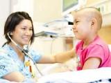 Penemuan Dini Kanker Anak Cegah Risiko Kematian