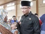 Pemprov Sudah Kucurkan Rp58 M untuk Bantu Warga Miskin