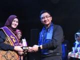 Andika Ingin Ekraf Jadi Tulang Punggung Baru Perekonomian di Banten