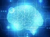 Di Masa Depan, Otak Manusia Nyaman Bisa Diretas