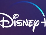 Disney , Layanan Video Streaming dari Disney