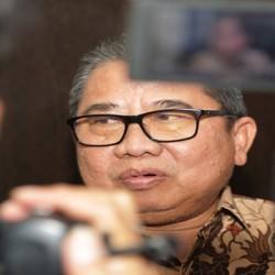 Jangan Bermain Dibelakang Layar Agar Banten Tidak Ada OTT