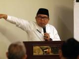 Lokakarya, Pemprov Bahas Pengurangan Kawasan Kumuh di Banten