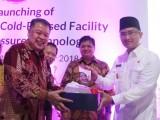 Investasi di Banten Harus Meningkatkan Perekonomian dan Kesejahteraan Rakyat