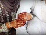 Bila Istri tak Perawan Lagi Saat Dinikahi
