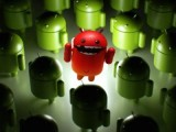 Hapus Malware Secara Tuntas di Perangkat Android