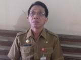 Dindikbud Kota Serang Dukung Penerapan Mapel PMP