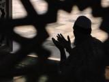 Mengapa Allah Menunda Doa Kita?