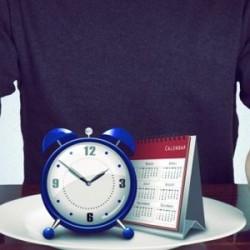 Rasulullah: Perbanyaklah Puasa Agar Badan Sehat