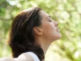 Subhanallah, Ini Dampak Udara Pagi Bagi Kesehatan