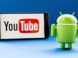 YouTube Terpasang di 5 Miliar Perangkat Android