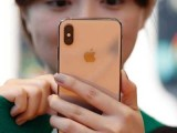 Apple Hapus 700 Aplikasi China dari App Store