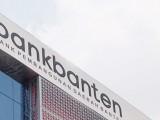 Tutup Tahun, Bank Banten Buka KCP Maja dan Labuan