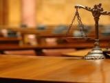 Hukum Keseimbangan