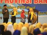 Andika Dorong APK PAUD di Banten Digenjot Lagi