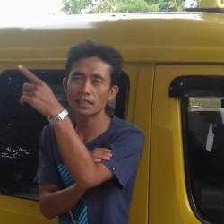 Dishub Kota Serang Diminta Tertibkan Trayek Angkum