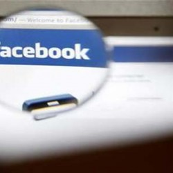 Facebook Danai US$300 Juta Sediakan berita Lokal