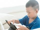 Hindari Gawai, Beri Stimulasi Nyata untuk Anak