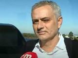Jadi Komentator, Mourinho Dibayar Rp1,08 Miliar