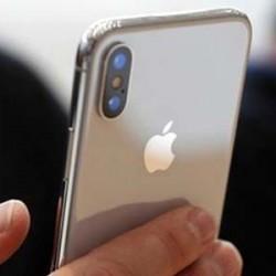 iPhone 2019 Akan Dibekali WiFi 6, Lebih Ngebut