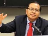 Rizal Ramli Sebut Jarak Jokowi dan Prabowo Tipis